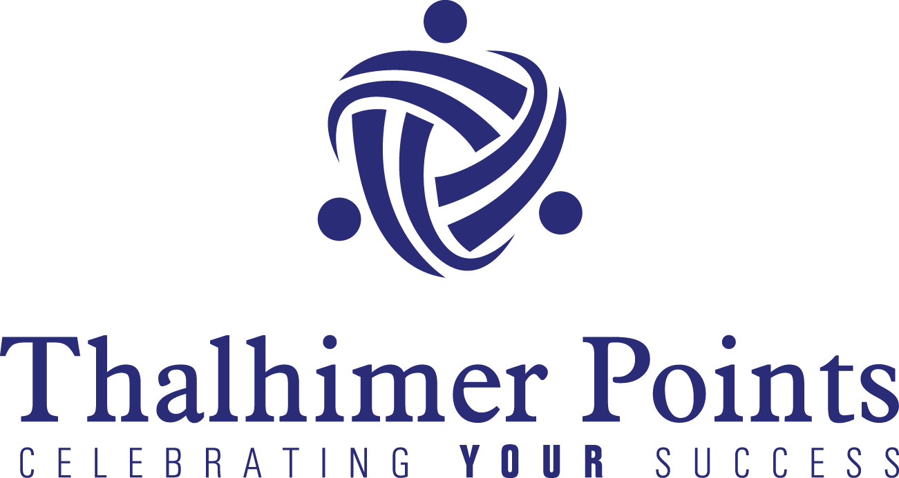 Thalhimer Points