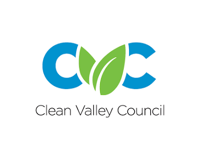 Clean Valley Council