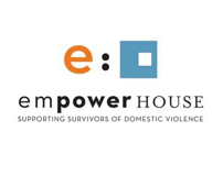 Empower House