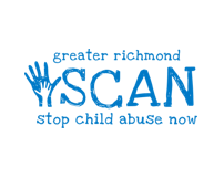 SCAN Stop Child Abuse Now Greater Richmond