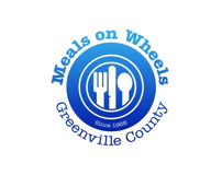 Meals on Wheels Greenville County