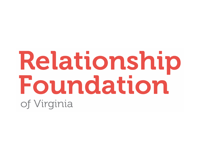 Relationship Foundation of Virginia