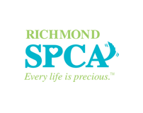 Richmond SPCA
