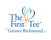 The First Tee Greater Richmond