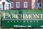 Larchmont Apartments, LLC